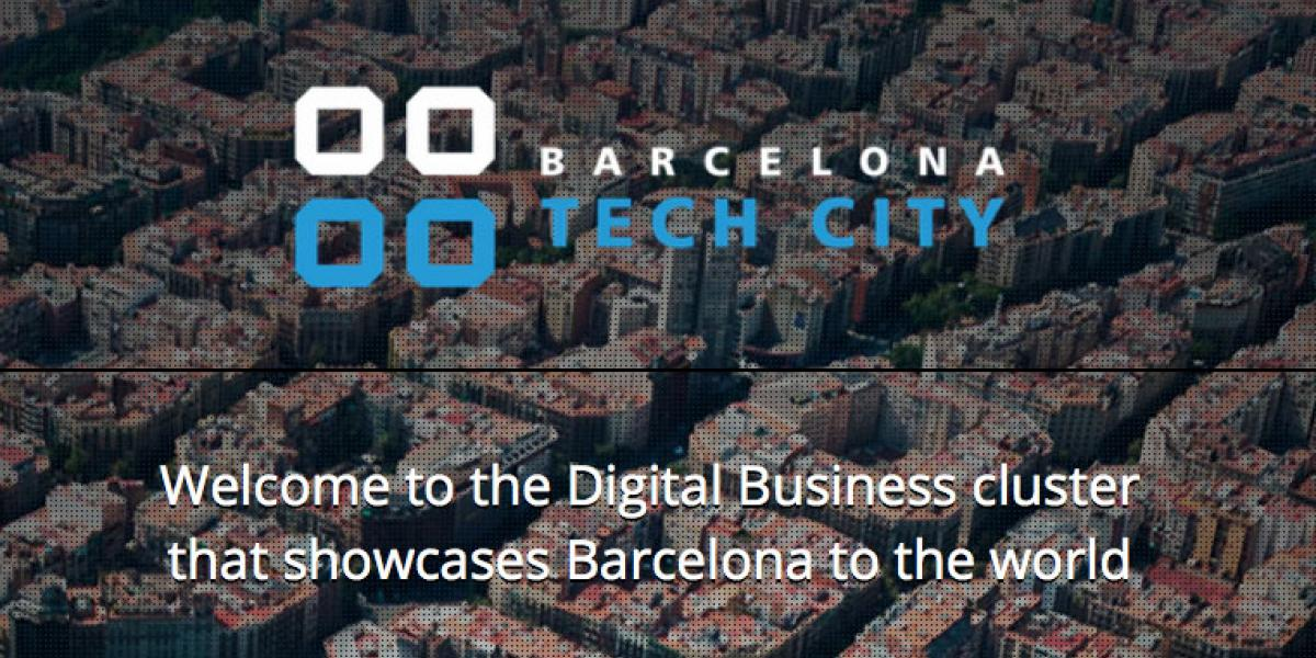 Torrot To Become Corporate Partner Of Barcelona Tech City Torrot